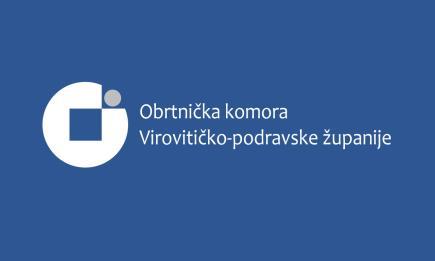 Javni poziv za potpore tradicijskim obrtima
